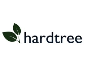 Hardtree