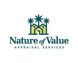 Nature of Value