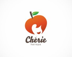 Cherie