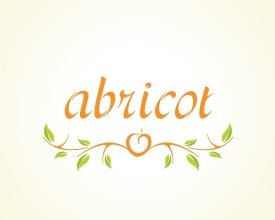 Abricot