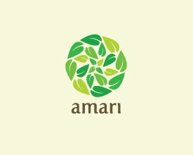 Amari