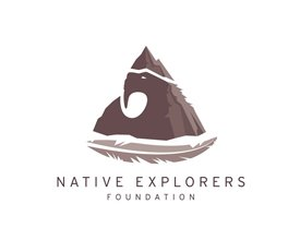 Native Explorers Foundation