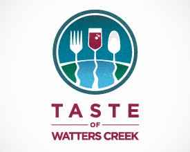 Taste of Watters Creek