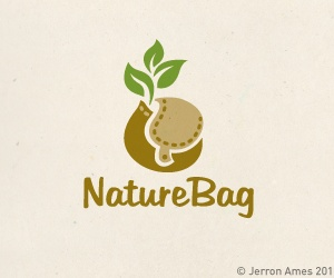 Nature Bag