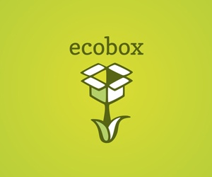 Ecobox
