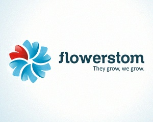 Flowerstom
