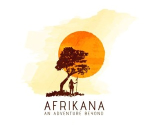 Afrikana
