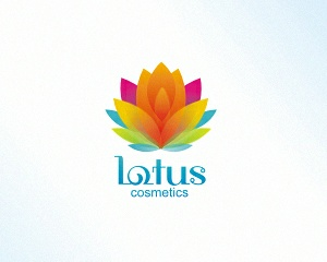 Lotus Cosmetics