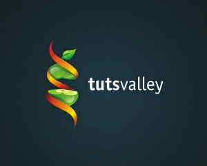 Tutsvalley