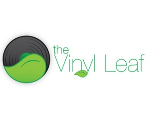 The Vinyl Leaf