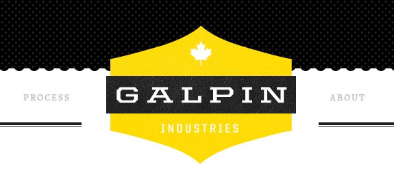 Galpin Industries