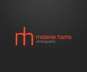 Melanie Harris Photography