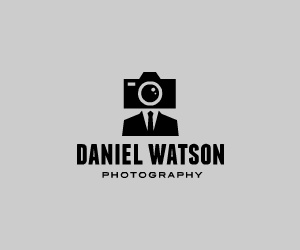 Daniel Watson Photography