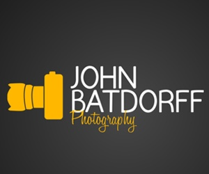 John Batdorff Photography
