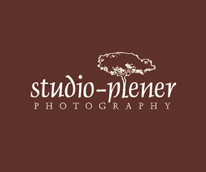 Studio-Plener