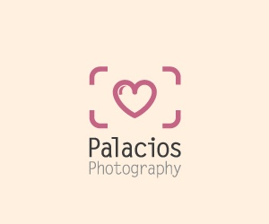 Palacious Photography
