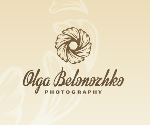 Olga Belonozhko Photography