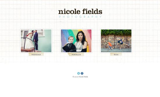 Nicole Fields Photography