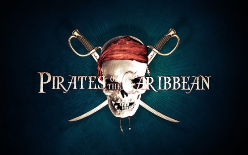 Design the Pirates of the <strong class=''/>Caribbean Movie Poster&#8221; width=&#8221;500&#8243; height=&#8221;313&#8243; /></span></a></span></p> <p style=