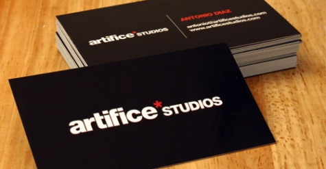 Artiface Studios