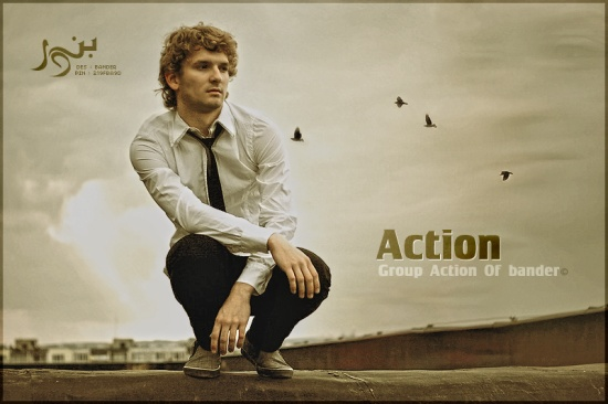 ps actions 21 35 Acciones Gratis para Photoshop