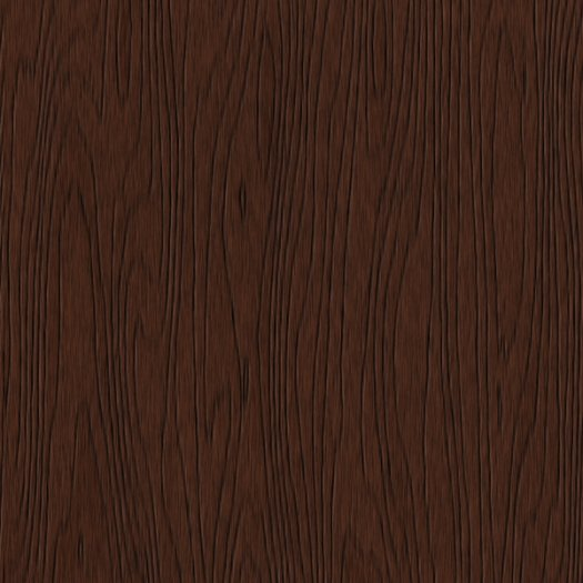 Custom Wood Texture in Adobe Photoshop