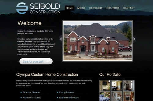 Seibold Construction