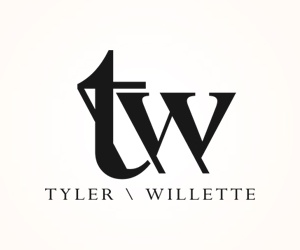 Tyler Willette