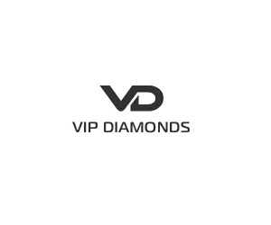 VIP Diamonds