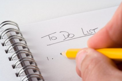 7 Tips for Prioritizing Tasks Effectively
