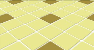 Creating a Tile Pattern