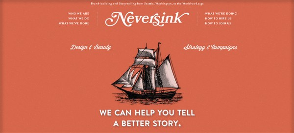Neversink