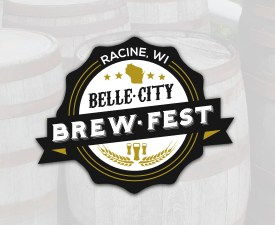 Belle City Brew Fest