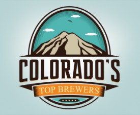 Colorado's Top Brewers