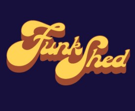 Funk Shed