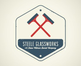 Steele Glassworks