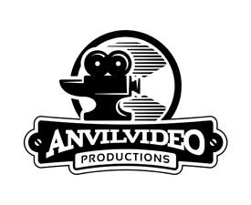 Anvilvideo Productions