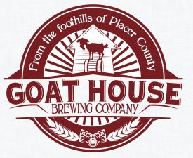 Goat House Brewery
