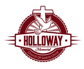 Holloway Memorial COGIC