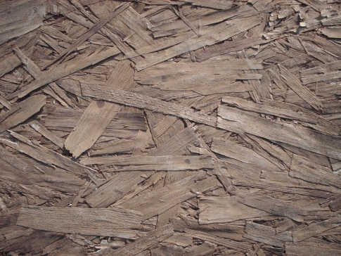 45 Free Wood Textures