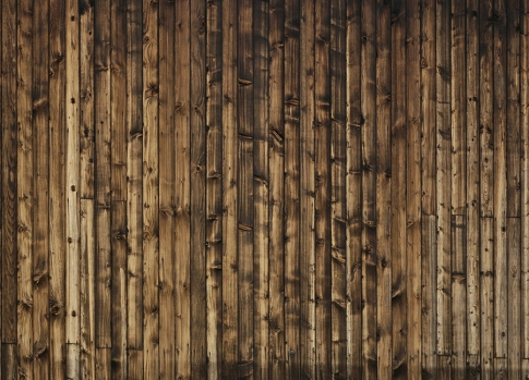 wood 20 45 texturas de madera gratuitas