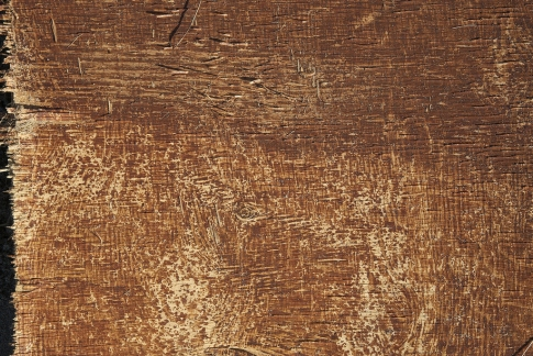 wood 29 45 texturas de madera gratuitas