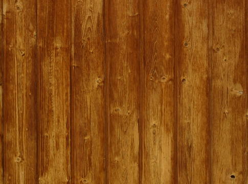 wood 46 45 texturas de madera gratuitas