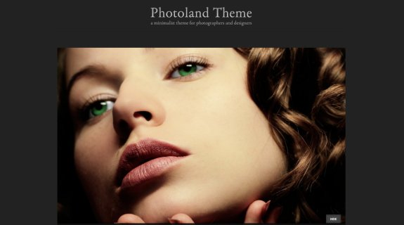 Photoland