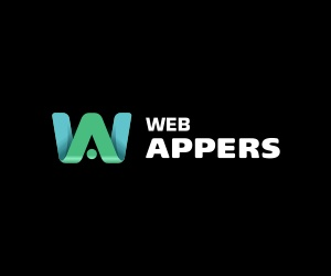 Web Appers