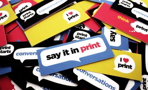 Design and Print Bold Promo Cards in Under 60 Minutes