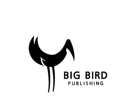 Big Bird Publishing