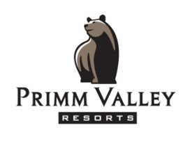 Primm Valley Resorts