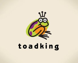 ToadKing