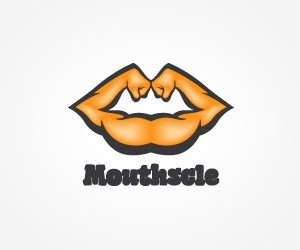 Mouthscle